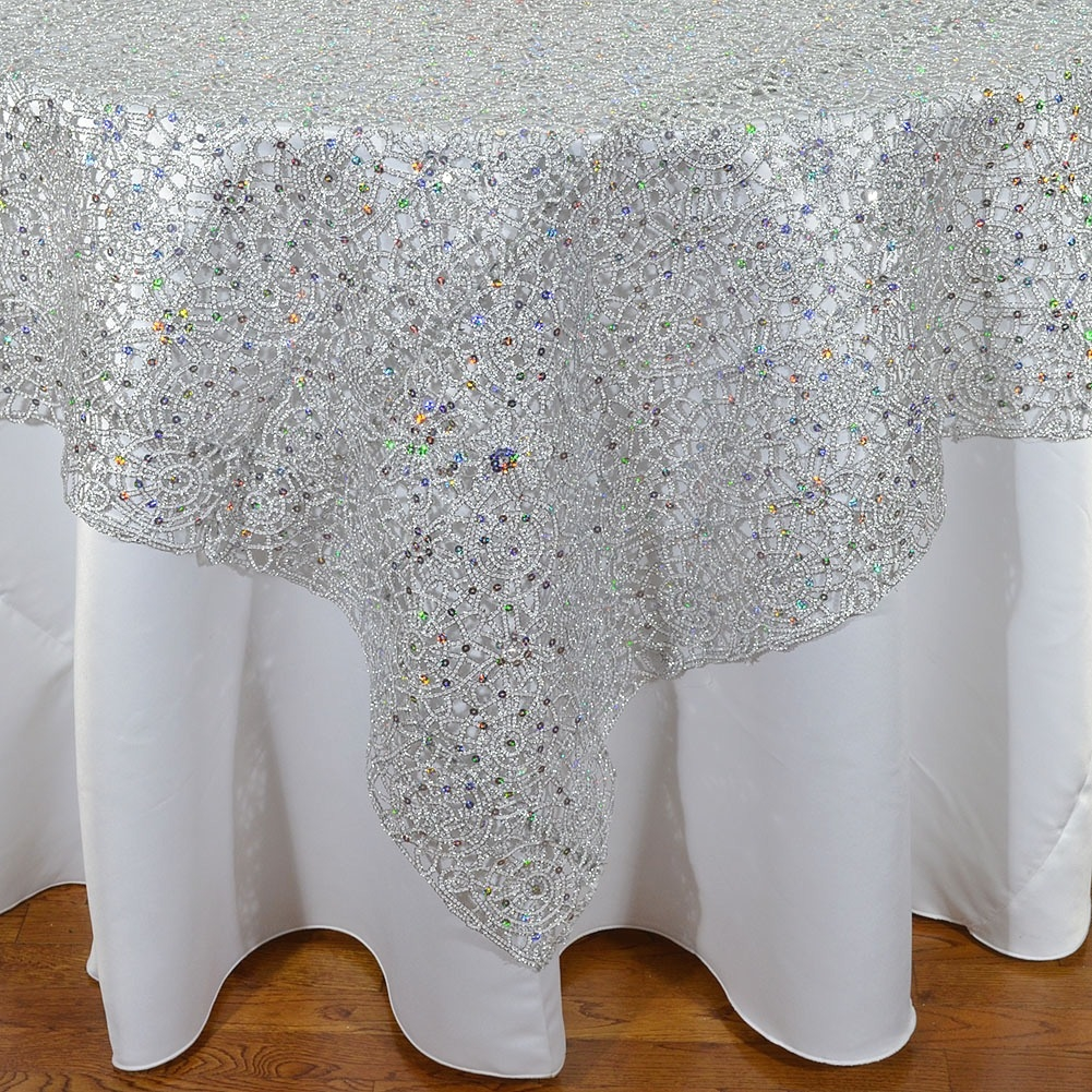 burlap chair covers for folding chairs old painted weddings and events chemical lace overlay