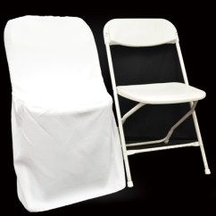 Burlap Chair Covers For Folding Chairs Posture Stool Review