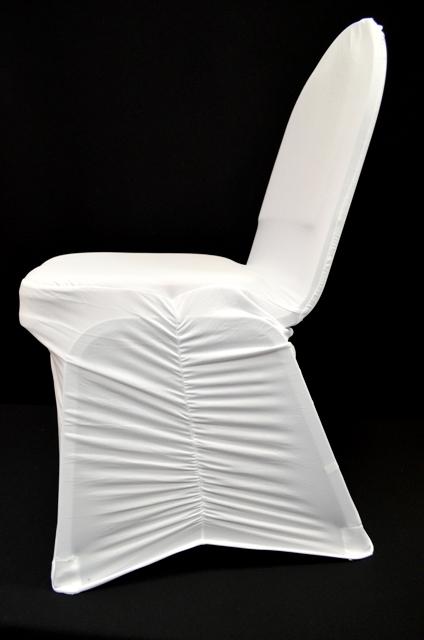 ruched spandex chair cover lawn chairs walmart high quality alternative views