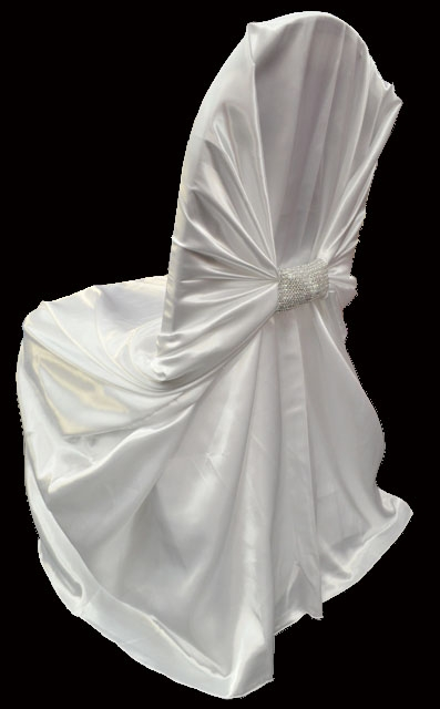 cheap universal chair covers for wingback chairs high quality satin charmeuse cover