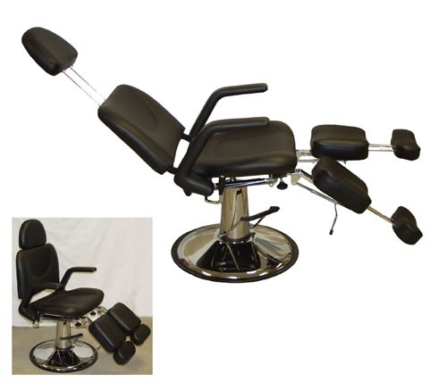 tattooing chairs for sale folding chair kijiji toronto hydraulic tattoo nav menu 1