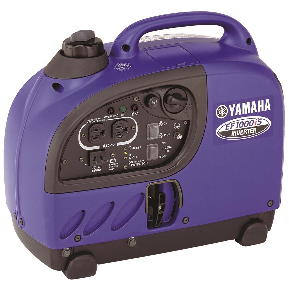 hight resolution of ef1000is yamaha generators yamahagenerators comyamaha ef1000is wiring diagram 3