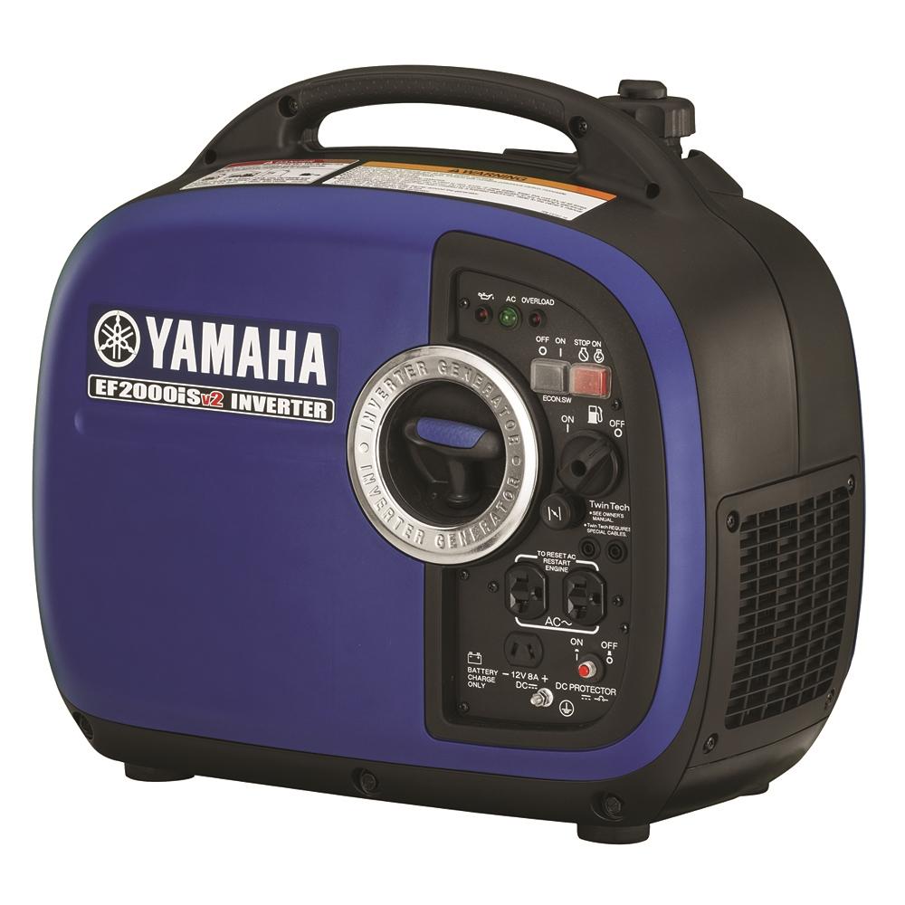 yamaha ef3000iseb wiring diagram [ 1000 x 1000 Pixel ]