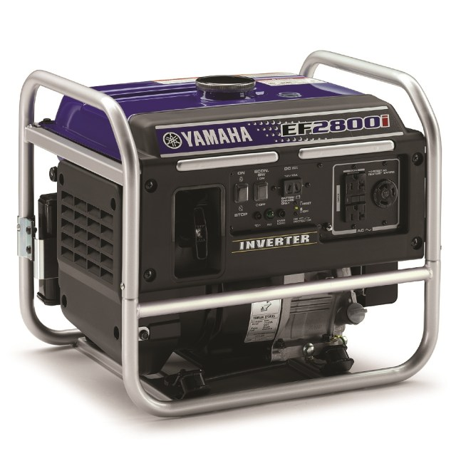 Image result for inverter generator