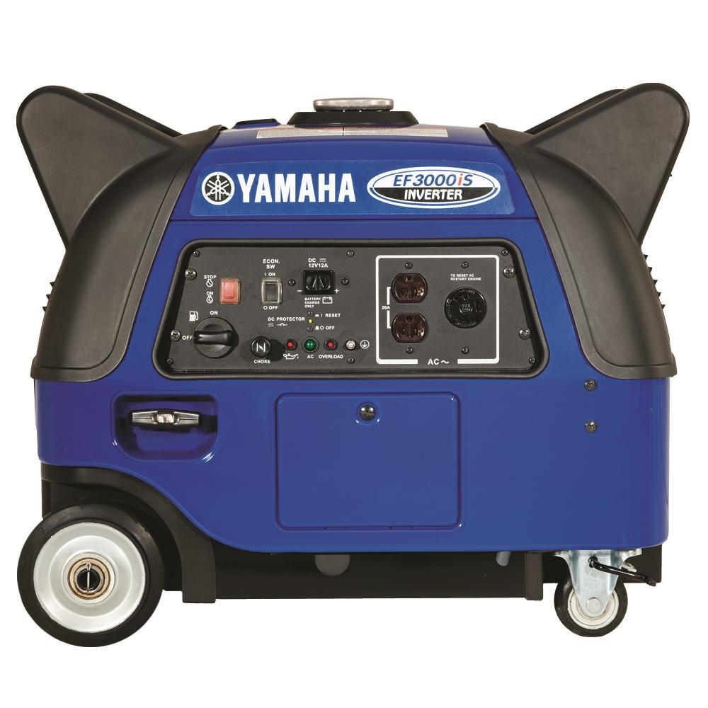 medium resolution of  yamaha ef3000is yamaha generators yamahagenerators com on kohler 20resa wiring diagram yamaha
