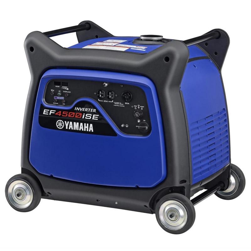 hight resolution of yamaha