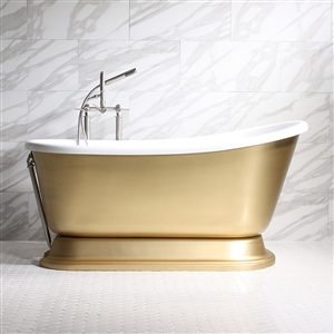 the tub studio - 54 inch bathtubs