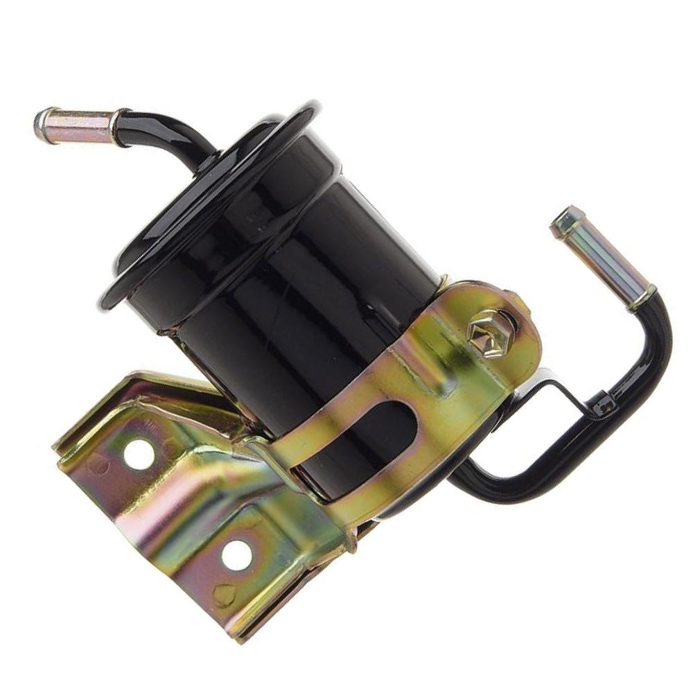 hight resolution of mazda fuel filter