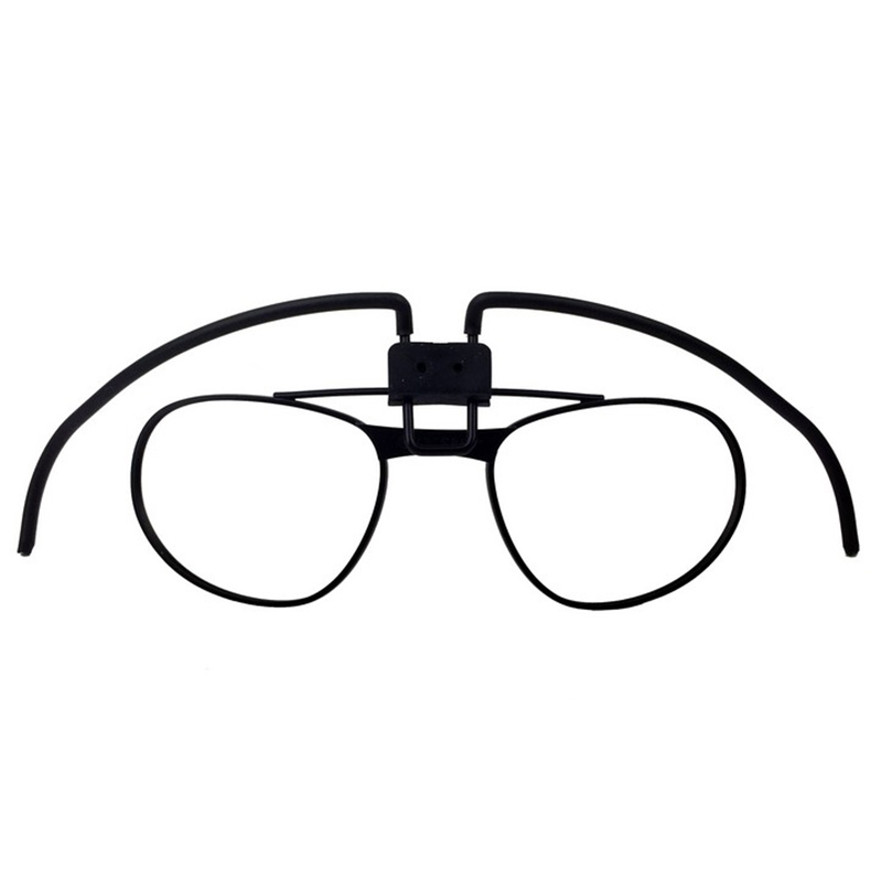 OTS Eyewear Kit for OTS Guardian Full Face Mask