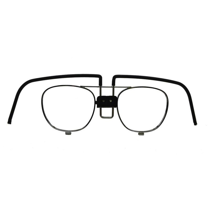 OTS Eyewear Kit for Interspiro Divator
