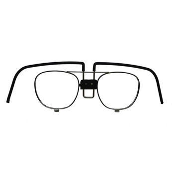 OTS Eyewear Kit for Interspiro Divator