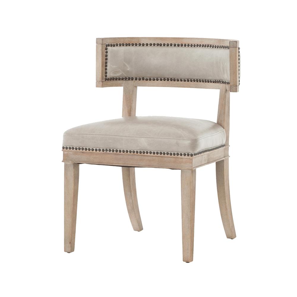 light grey chair medicine ball exercises carter dining the khazana home austin furniture store