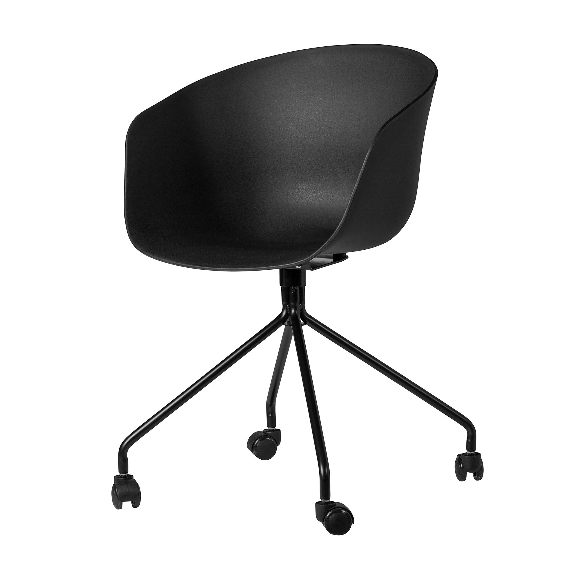 desk chair groupon png industrial style office home ideas