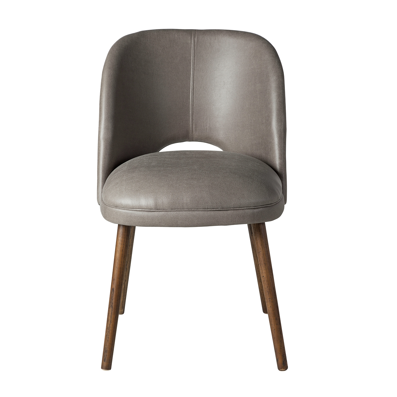 mid century barrel dining chair wicker high back modern backed the khazana home