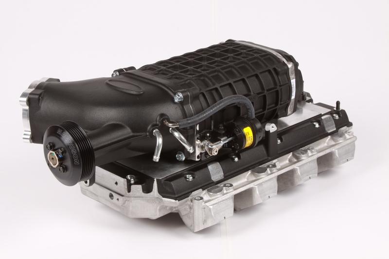 Intake Manifold Diagram Car Tuning