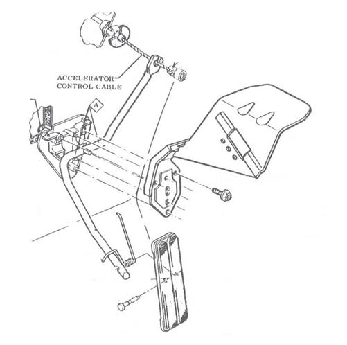 95 Camaro 3 4 Engine Diagram