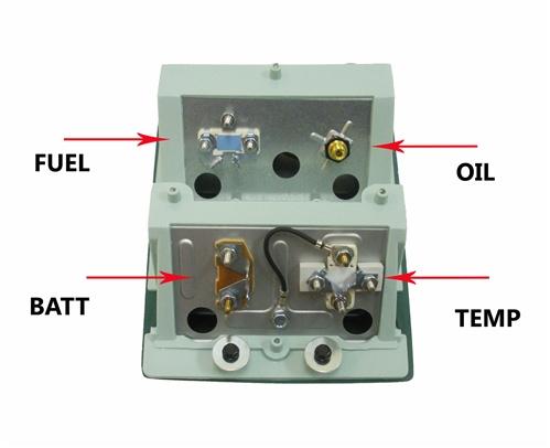 1968 camaro wiring diagram online 2002 jeep grand cherokee brake light console gauges example electrical 1969 gauge amp volt battery correct rh camarocentral com
