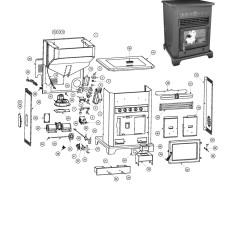 Glow Plug Wiring Diagram 7 3 Idi Seven Way Trailer Turbo Powerstroke Engine Wire Www Toyskids Co Imageresizertool Com Fuel Bowl