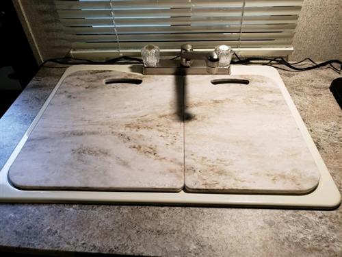 jennifer s rv sink covers