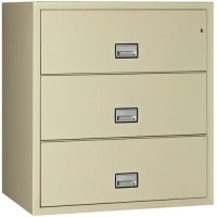 Fireproof Lateral File Cabinets  Cabinets Matttroy