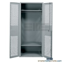 TA-50 Tactical Gear Equipment Locker for Military Police ...