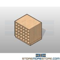 Blueprint Storage Cabinet Plans  PPI Blog