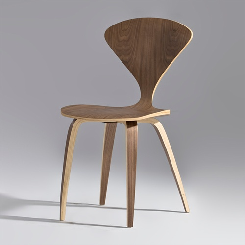 modern wood chair used folding tables and chairs for sale fine mod imports normen wooden side