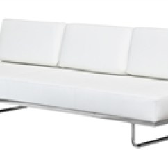 Lc5 Sofa Price King Podcast Patreon Our Price: $999.00