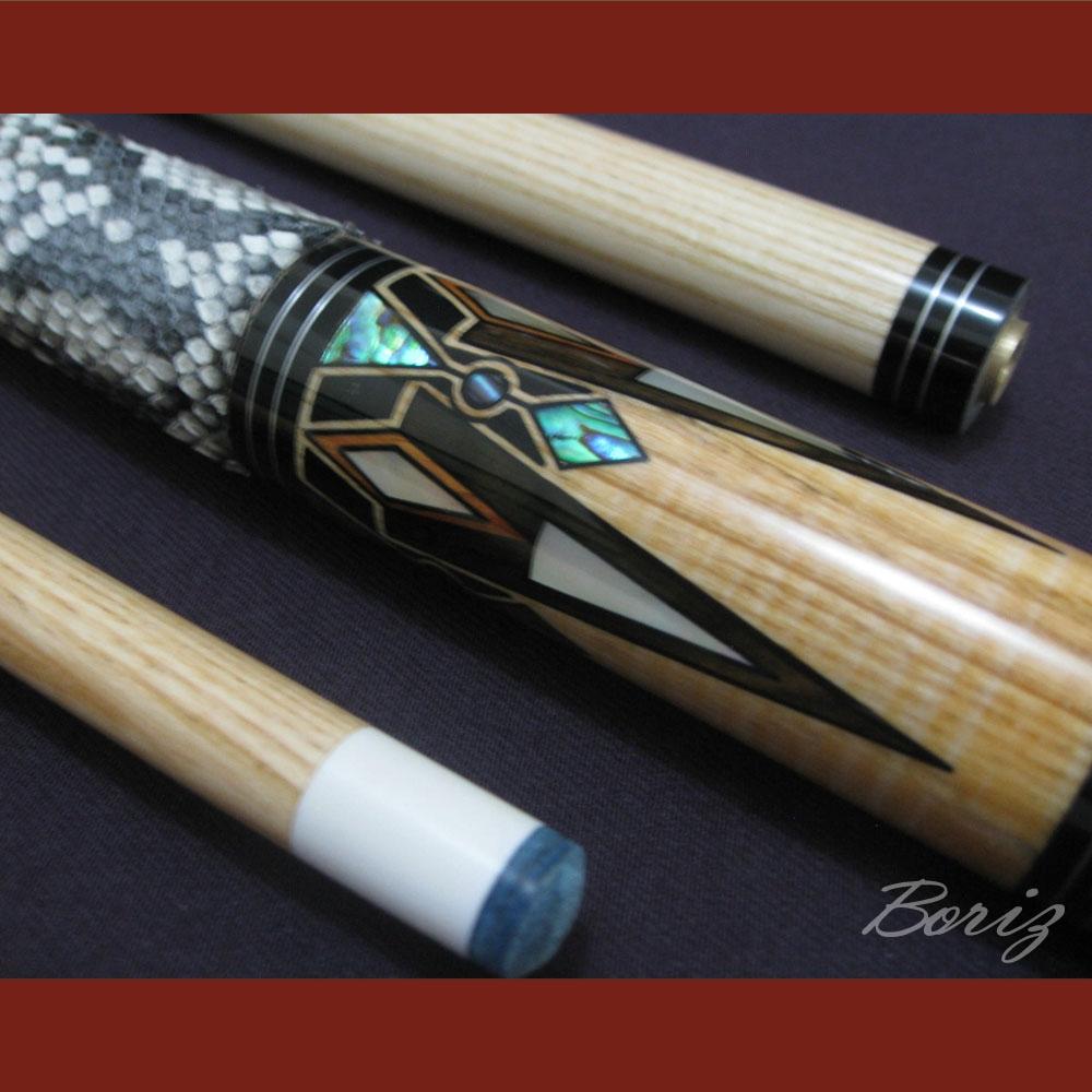 Wood Dr Lacrosse Sticks