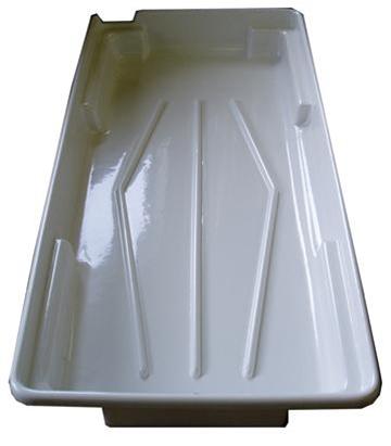 pan plastic mk 270 370 470