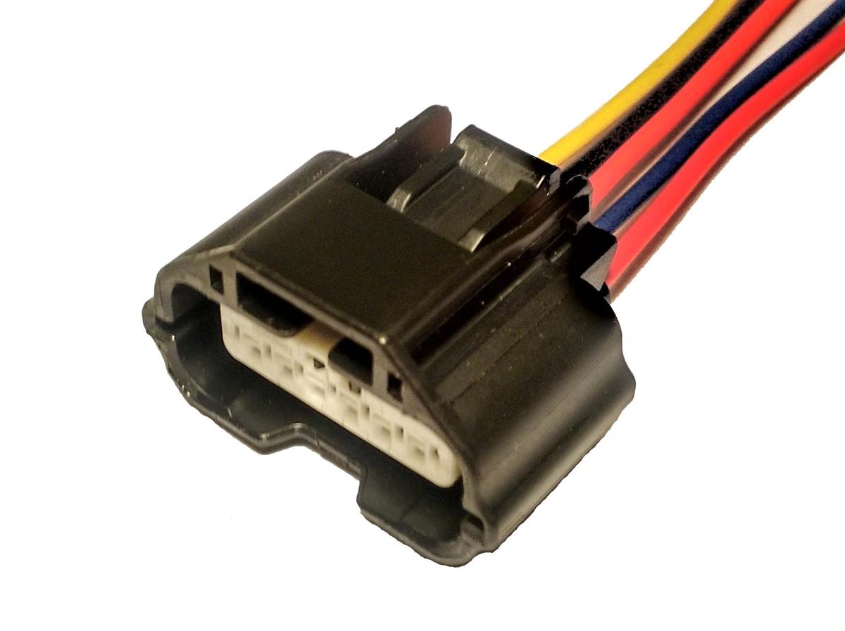 medium resolution of 2004 nissan armada wiring diagram 1993 nissan 300zx wiring 300zx vacuum lines