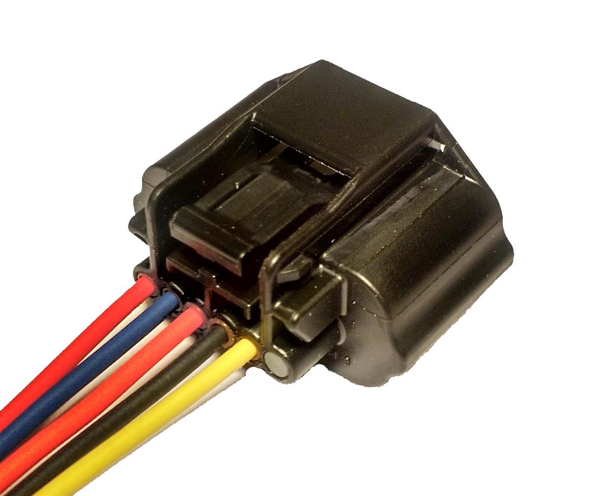 small resolution of  maf wire harness diagram wiring diagram sch nissan 350z g35 maxima altima sentra gtr replacement new massmaxima