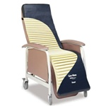 geriatric chair for elderly dorm slipcover geri chairs medical recliners the overlay