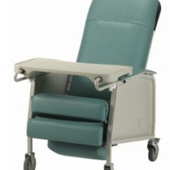 Invacare Clinical Recliner Geri Chair Bed Furniture Village Ih6074a 3 Position Geriatric