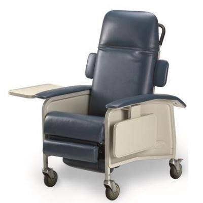 invacare clinical recliner geri chair covers new year geriatric ih6077a comfortable patient seating