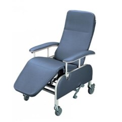 Broda Chair Indications Haworth Zody Review Geri Chairs Medical Recliners For The Elderly Geriatric Tilt In Space Recliner