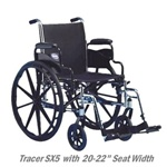 invacare clinical recliner geri chair chairs from ikea wheelchairs: manual & power wheelchairs, transports