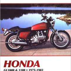 1975 Ct90 Wiring Diagram Evinrude Ficht Ignition Switch 1978 Honda Gl1000 Www Toyskids Co And Gl1100 Goldwing Manual Service Repair Cb350