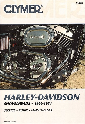 Harley Engine Diagram Names Get Free Image About Wiring Diagram
