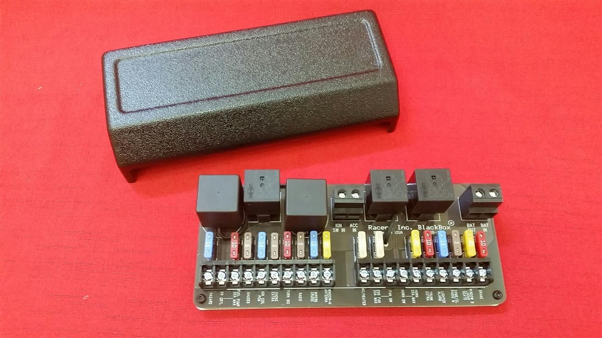 wiring board [ 1200 x 675 Pixel ]