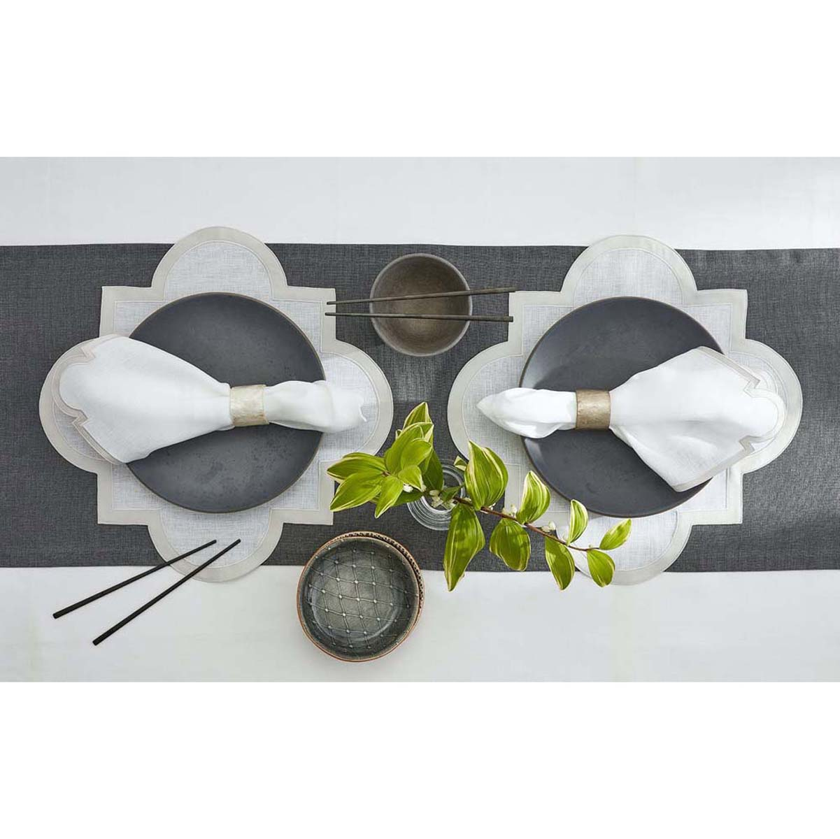Tablecloth Table Linens