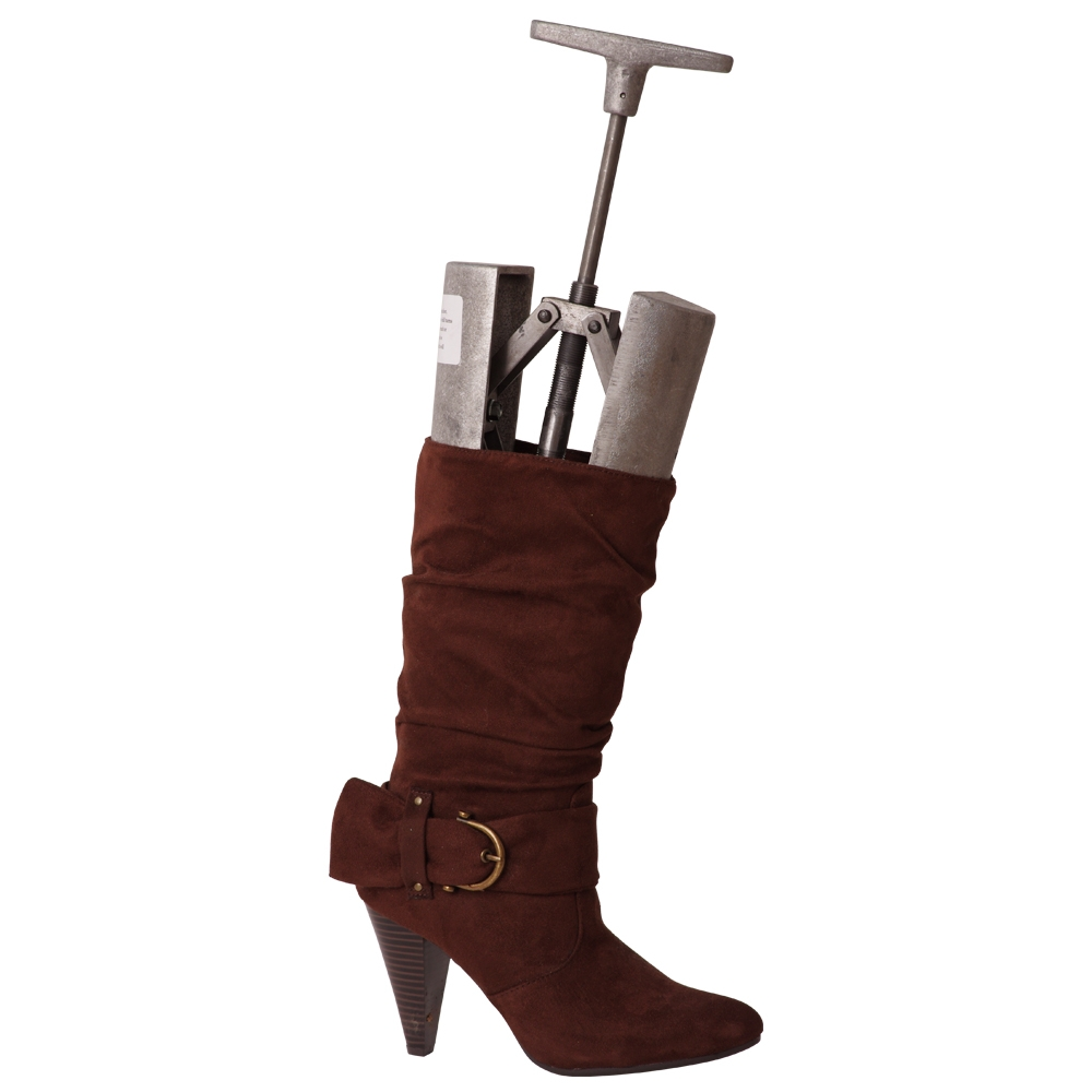 Mallory Boot Instep & Shaft Stretcher