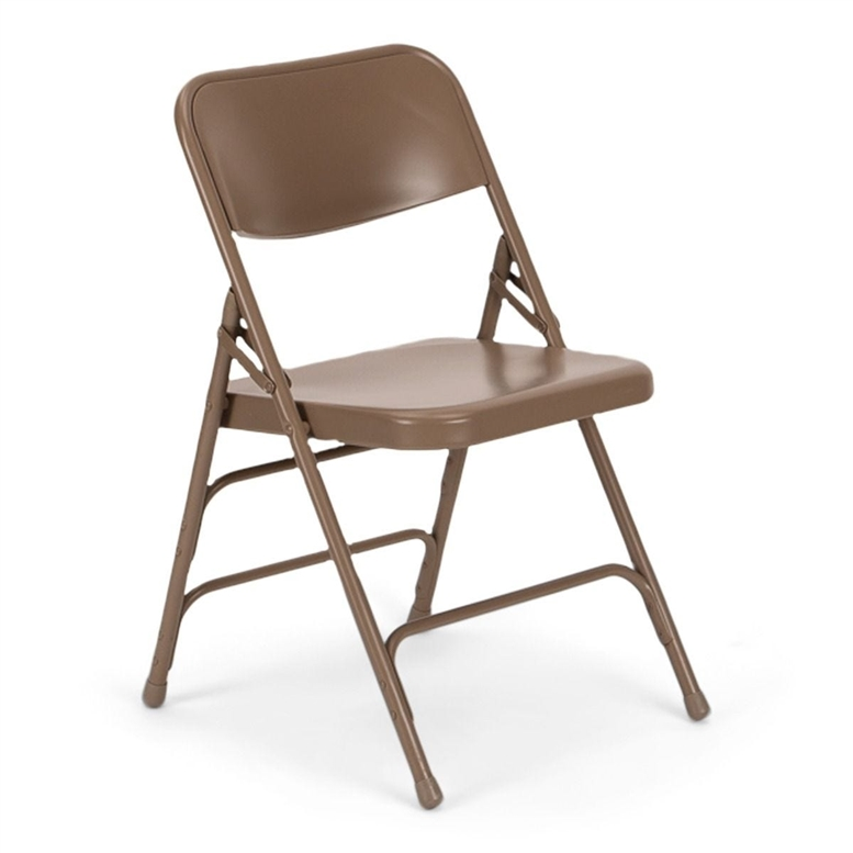 folding chair for less yellow covers sale wholesale metal chairs discount beige