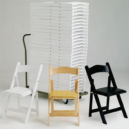 folding chairs wooden beach heavy duty discount wood los angeles white wedding cheap chair