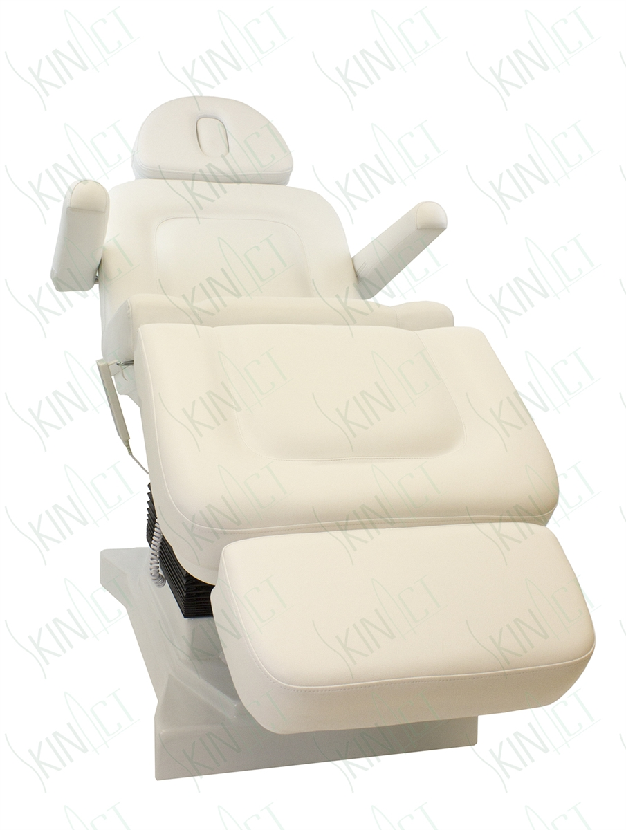 Mondeo 5 Motors Electric Facial  Massage Bed Chair Table