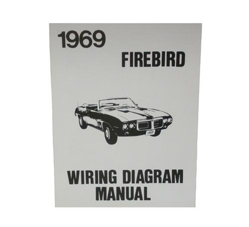 69 firebird wiring diagram vw polo 9n central locking 1969 manual categories