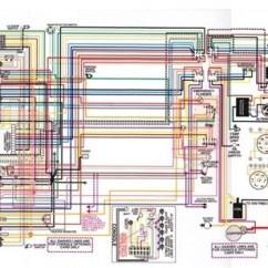 1979 Pontiac Trans Am Ac Wiring Diagram Grundfos Cr Pump Great Installation Of 78 Todays Rh 5 4 10 1813weddingbarn Com