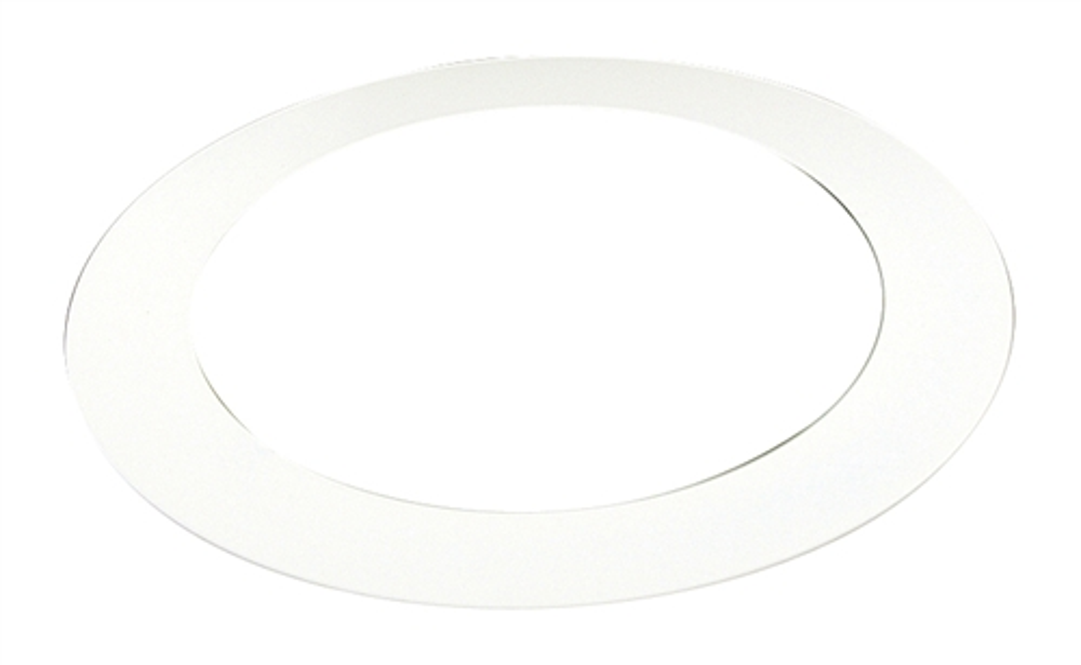 juno recessed lighting accessory g93 g93 oversize trim ring for 7 5 8 diameter trims