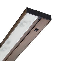 Juno Under Cabinet Lighting Led UPLED09NSBZ 9 Pro