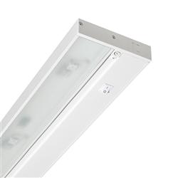 Juno Under Cabinet Lighting Led UPLED09WH 9 2Lamp Pro